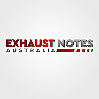 Exhaust Notes Australia