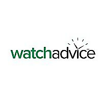 Watch Advice