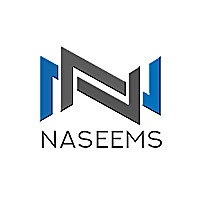 Naseems Accountants