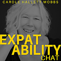 Expatability Chat