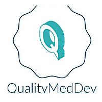 QualityMedDev