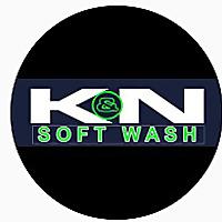 K&N Softwash