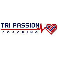 Tri Passion