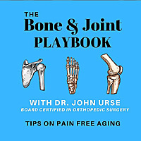 The Bone and Joint Playbook