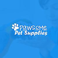 Pawsome Pet Supplies