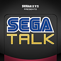 SEGA Talk Podcast