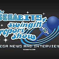 SEGAbits Swingin' Report Show | SEGA News & Interviews