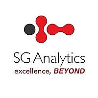 SG Analytics
