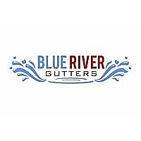 Blue River Gutters