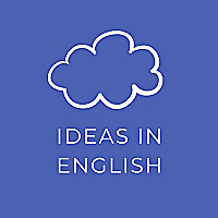 Ideas in English