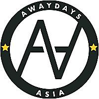 Awaydays Asia