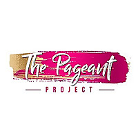 The Pageant Project