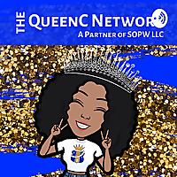 The QueenC Network