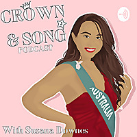 Crown and Song