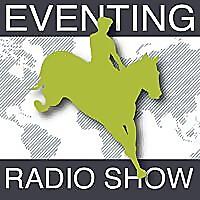 Eventing Radio Show