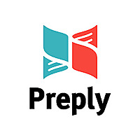 Preply Blog
