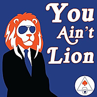 You Ain't Lion