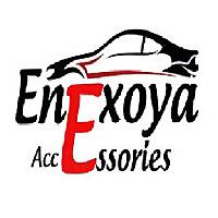 Enexoya