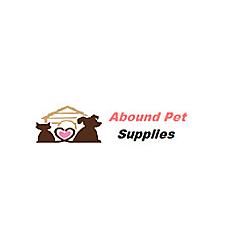 Abound Pet Supplies