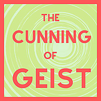 The Cunning of Geist