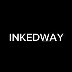 InkedWay