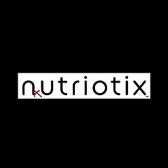 Nutriotix
