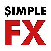 SimpleFxOnline