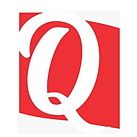 Qubes Magazine