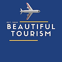 Beautiful Tourism