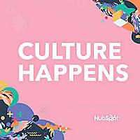 Culture Happens