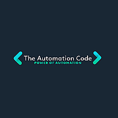 The Automation Code