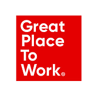 Better by Great Place to Work