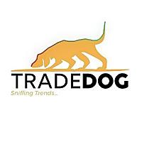 TradeDog