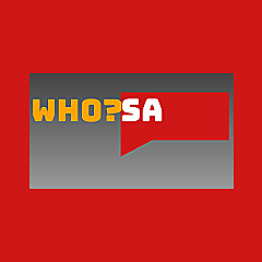 Who? SA