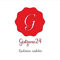 Gistzone24