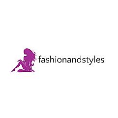 fashionandstyles.com.ng