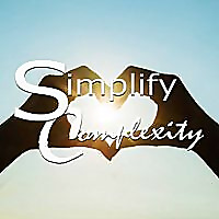 Simplify Complexity | Christian Relationship Advice & Help