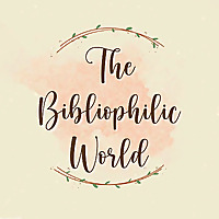 The Bibliophilic world
