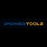 iPower Toolz