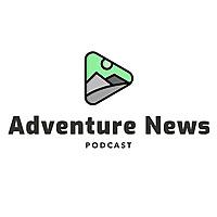 Adventure News Podcast