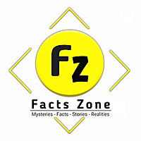 Facts Zone