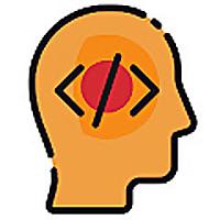 Java Programs for Beginners