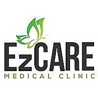 EZCare Clinic
