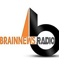 Brainnewspaper