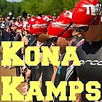 Kona Kamps