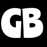 GistsBaze | Nigerian News and Entertainment Blog