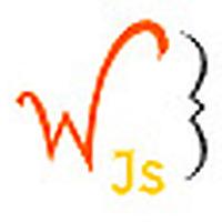 Writing JavaScript