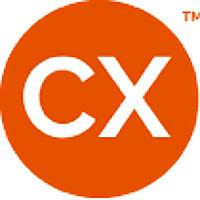 CommerceCX