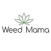 Weed Mama