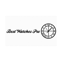 Best Watches Pro